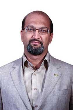 دکتر احمد وصال