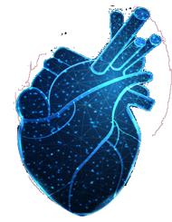 درمان بیماری های قلبی اطفال